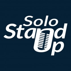 Solo StandUp